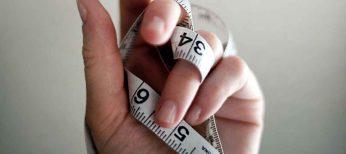 El efecto 'yo-yo' de las dietas