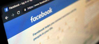 El último rumor falso en Internet: Facebook cierra el 15 de marzo