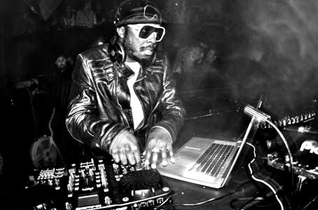 Will I Am, de The Black Eyed Peas