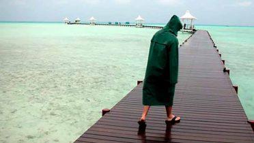 Diez cosas que hacer en vacaciones si hace mal tiempo