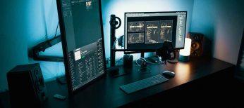 Cómo convertir un ordenador en un reproductor de 3D