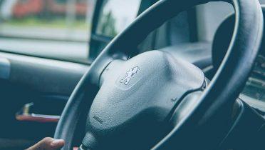 El Plan 10.000 de Peugeot: financiación de 10.000 euros a 36 meses al 0% de interés