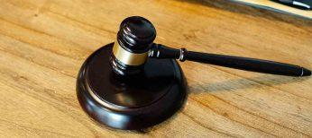 Una sentencia de la Audiencia Provincial de Navarra reconoce la subasta de una vivienda para saldar la deuda hipotecaria