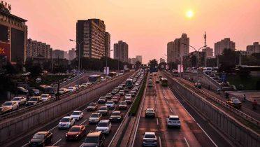 Diez propuestas para lograr cero muertes en las carreteras en 2020