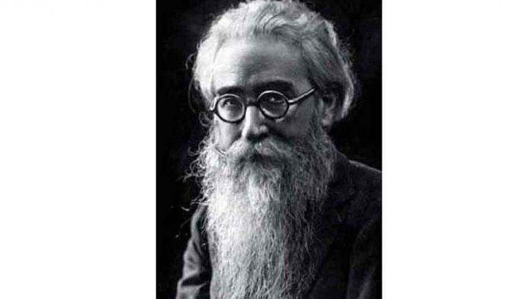 Valle Inclán 75 años después de su muerte: repaso de su obra