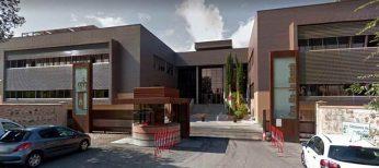 Direcciones de interés sobre vivienda en Castilla-La Mancha