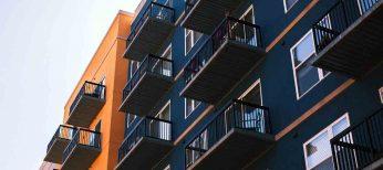Direcciones de interés sobre vivienda en La Rioja