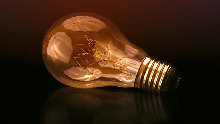 Trucos para ahorrar en el recibo de la luz
