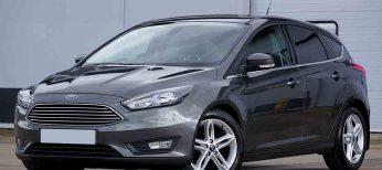 Ni la contaminación, ni el alza en el precio hunden las ventas de vehículos diésel