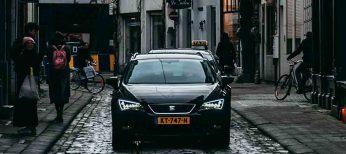 Los coches alemanes, los preferidos de los españoles