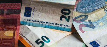 TrabajosAutónomos La falta de crédito y financiación desacelerará el crecimiento de Europa