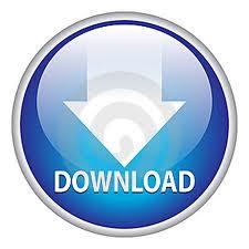 Imagen de 'download'