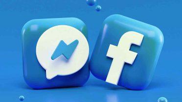 Una de cada cinco pymes considera a Facebook como el mejor medio para hacer marketing online