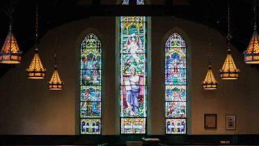 La iglesia recauda 250 millones de euros con el IRPF