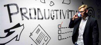 Se reduce el variable por objetivos entre los directivos