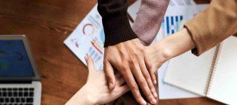 Ofertas de empleo para estudiantes y recién titulados en Studentjob.es