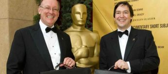 Cómo saber los resultados de los Oscar antes que nadie