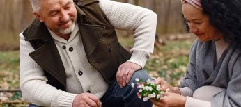 Los autónomos piden la jubilación anticipada a los 61 años
