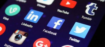 Utilizar el sentido común y otras 9 claves para sacar partido a las redes sociales