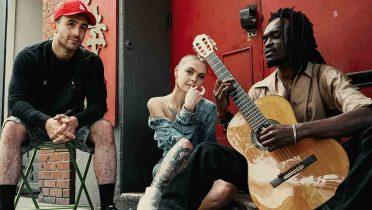 Los artistas abandonan la SGAE