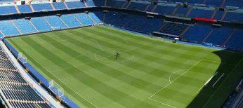 Bernabéu y Camp Nou, estadios con más capacidad hotelera para los partidos de la Champions