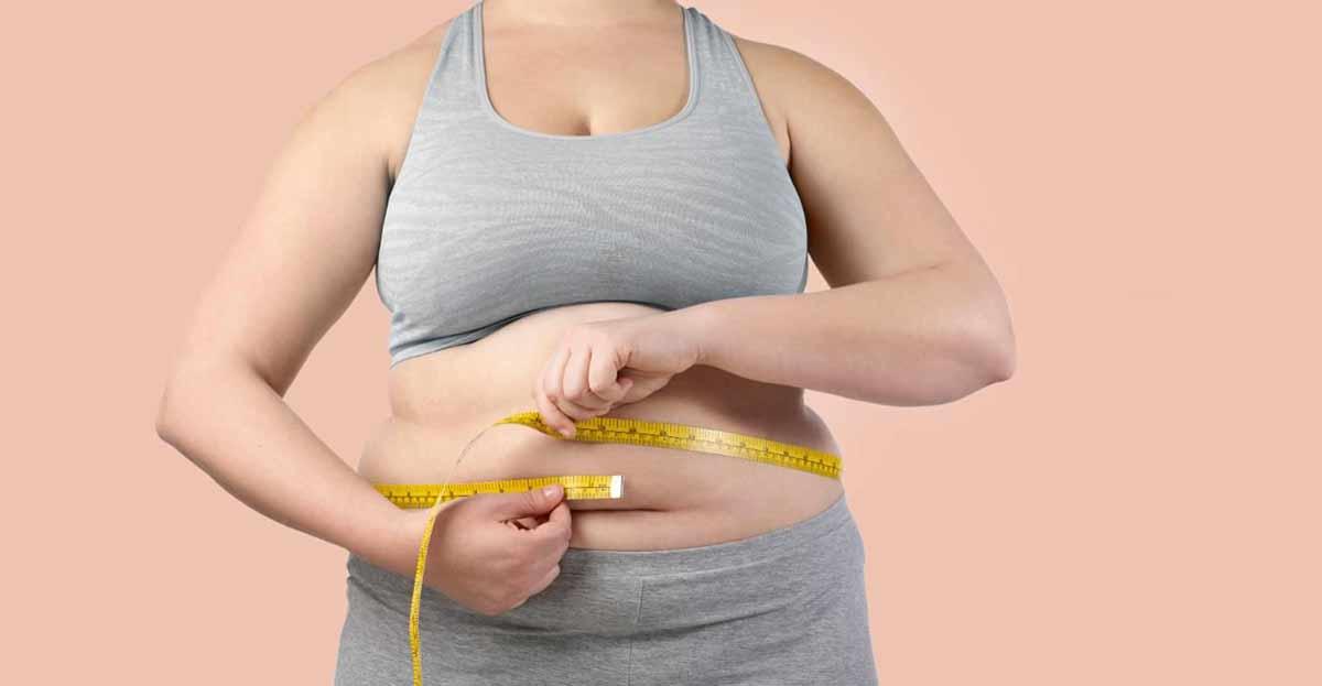 Riesgos de padecer cáncer asociados a los problemas de obesidad y sobrepeso