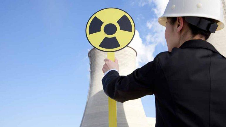 ¿Lo que ha pasado en Japón con las centrales nucleares puede pasar en España?