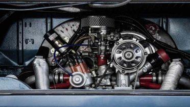 El Citroen C4 estrena motores de gasolina de BMW
