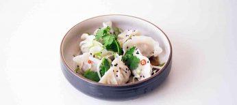 Los sabores orientales, los más populares entre los viajeros de avión
