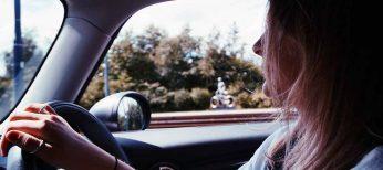 Los conductores nóveles ya pueden conducir a más de 80 km/h