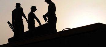 Energía y construcción, los sectores con menos presencia femenina