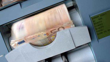 El low cost llega al negocio de los créditos