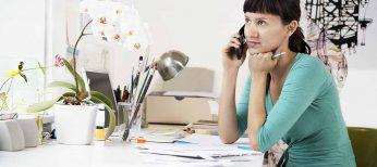 De cómo darse de baja online del teléfono, el agua, el gas, la luz...
