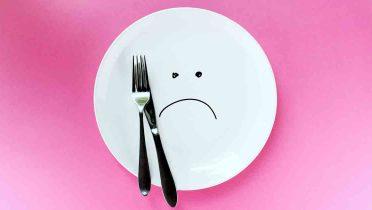 Cuidado con las dietas milagro, algunas son peligrosas