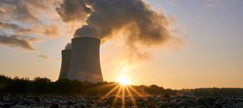 Primer máster universitario oficial de ingeniería nuclear de España