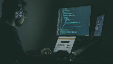 Cómo evitar estafas a través de Internet