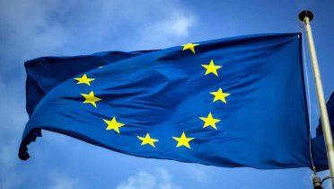 Las instituciones europeas empiezan a contratar a los mejores estudiantes y licenciados de Europa