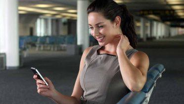 Los jóvenes se informan más por las redes sociales que por la televisión