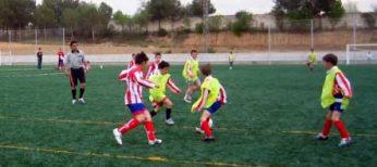 futbol-ninos