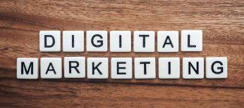¿Quiere trabajar? Conviértase en responsable de marketing online o en community manager