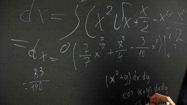 Inventan una herramienta para aprender matemáticas