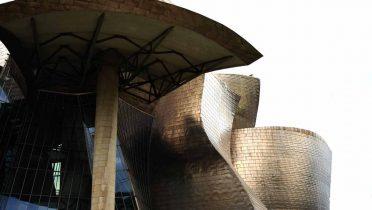 Los 10 mejores museos de España según los visitantes