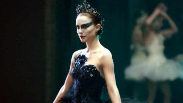 200 planos para transformar a Natalie Portman en 'Cisne Negro' o un arsenal de efectos para doblar los edificios en 'Origen'