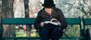 Todo sobre la reforma de las pensiones que entra en vigor el 1 de enero de 2013