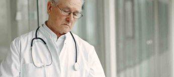 Sanidad, un sector donde sí hay empleo. Más de 10.000 ofertas