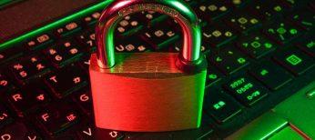 Consejos de seguridad para educar en el uso de redes sociales