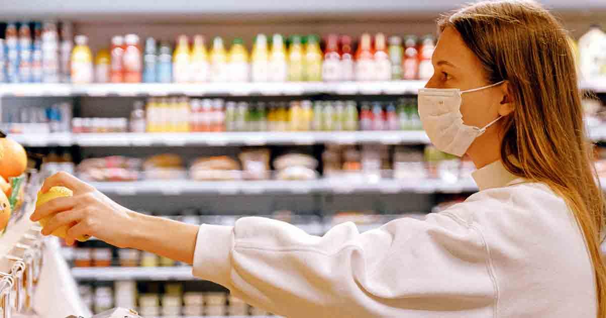 Uno de cada cinco supermercados nos engaña con los precios