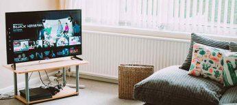 La televisión del futuro dependerá de Internet y las redes sociales