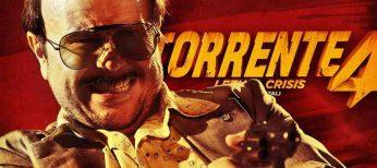 'Torrente 4' o el éxito de la publicidad online (y de Santiago Segura)