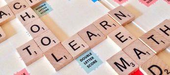 Los españoles invierten el doble que el resto del mundo en aprender idiomas